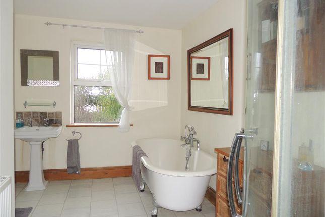 Family Bathroom of Station Road, Warmley, Bristol BS30