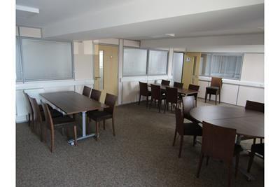 Photo 9 of Third Floor Offices, The Loft, Sutton Harbour, Plymouth, Devon PL4