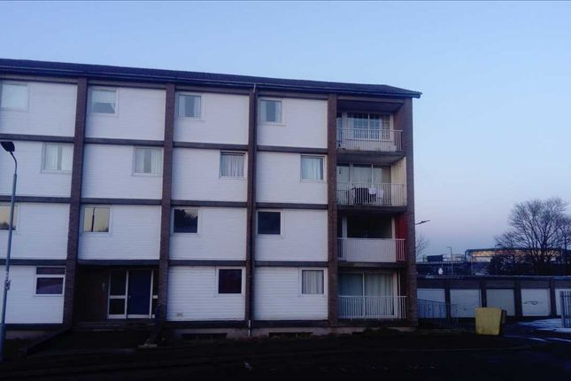 Main Picture of Denholm Crescent, Murray, East Kilbride G75