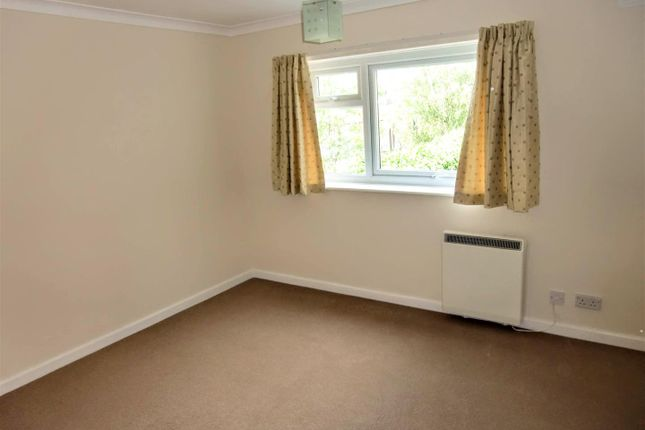 Bedroom 1 of Stakes Hill Road, Waterlooville PO7