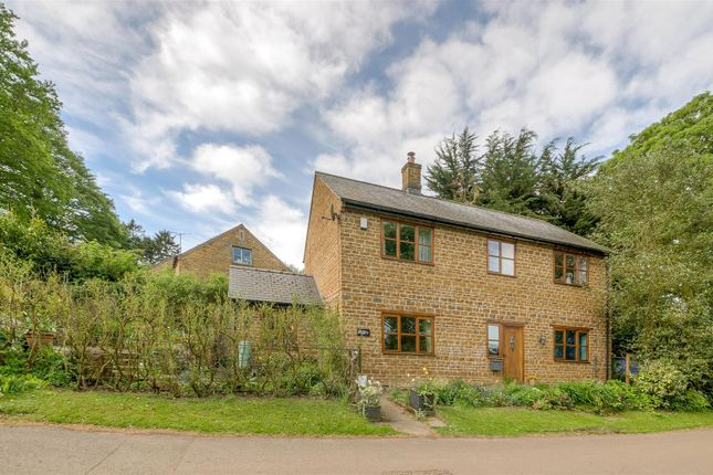 Property for sale in Church Lane, Hellidon, Daventry