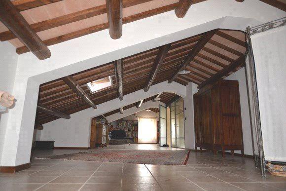 Picture No. 07 of Casa Antonella, Colmurano, Le Marche