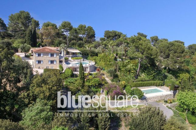 4 bed property for sale in Biot, Alpes-Maritimes, 06410, France