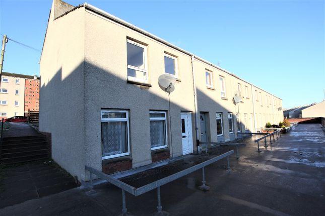 3 bed flat to rent in Longstone Grove, Longstone, Edinburgh EH14
