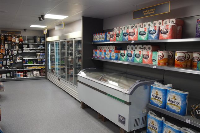 Photo 4 of Off License & Convenience LS10, Middleton, West Yorkshire