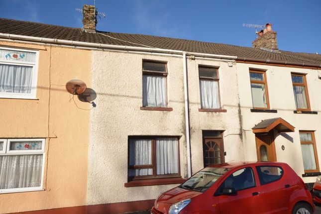 Photo 17 of Railway Terrace, Resolven, Neath SA11