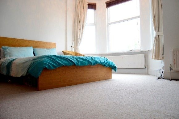 Thumbnail Town house to rent in Princes Road, Hartshill, Stoke-On-Trent