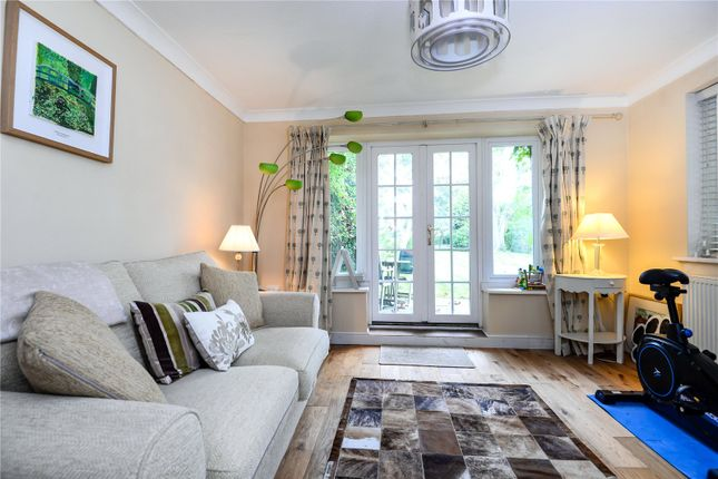 Rooms To Rent In Shinfield Reading