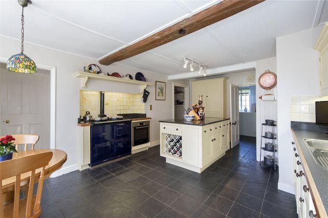 Thumbnail Property for sale in Walton, Warwick