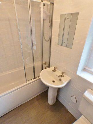 Bathroom of Mowbray, Calderwood, East Kilbride G74