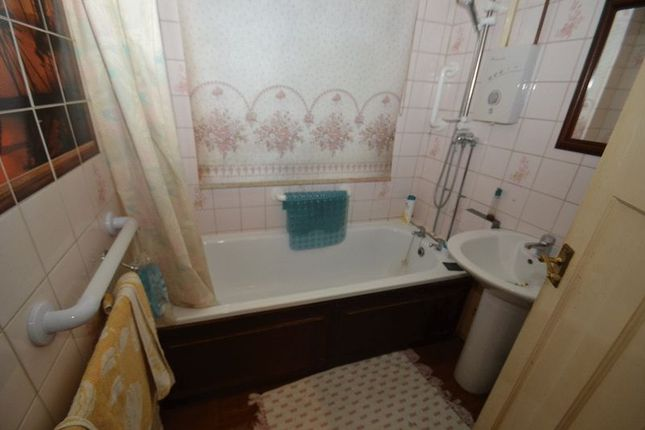 Rooms To Rent Sheerness