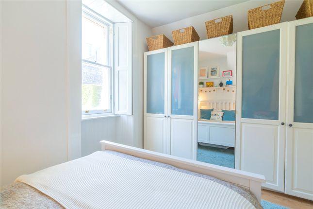 Bedroom Alt 3 of Shaw's Street, Edinburgh EH7