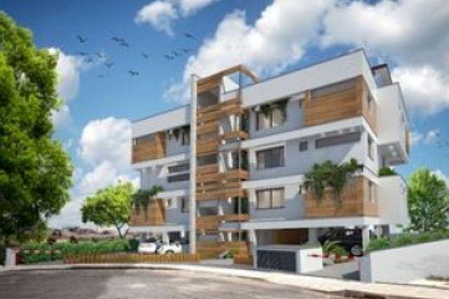 3 bed apartment for sale in Agios Athanasios, Agios Athanasios, Limassol, Cyprus