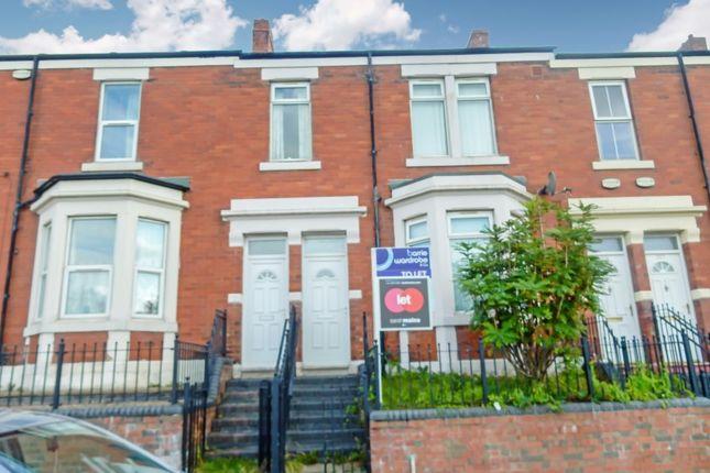 260 Whitfield Road, Scotswood, Newcastle Upon Tyne, Tyne And Wear NE15