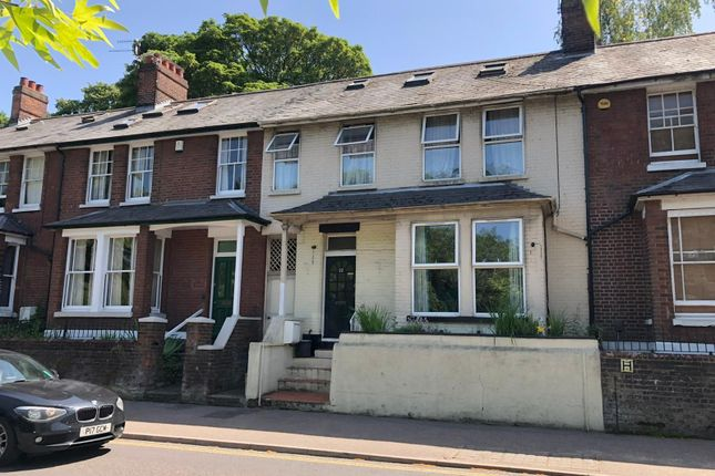 1 bed property to rent in Riverside Road, Norwich NR1