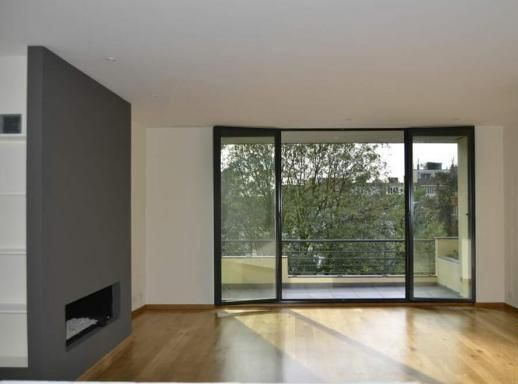 3 bed apartment for sale in Forest, Belgium