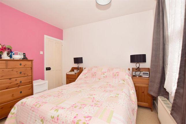 Bedroom 1 of Eva Road, Gillingham, Kent ME7