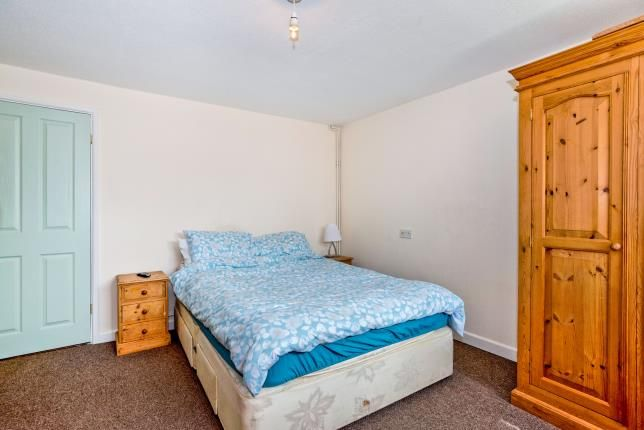 Bedroom 1 of Chidham, Chichester, West Sussex PO18