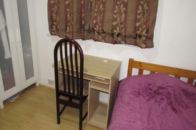 Bedroom 3 of Conygre Grove, Filton, Bristol BS34