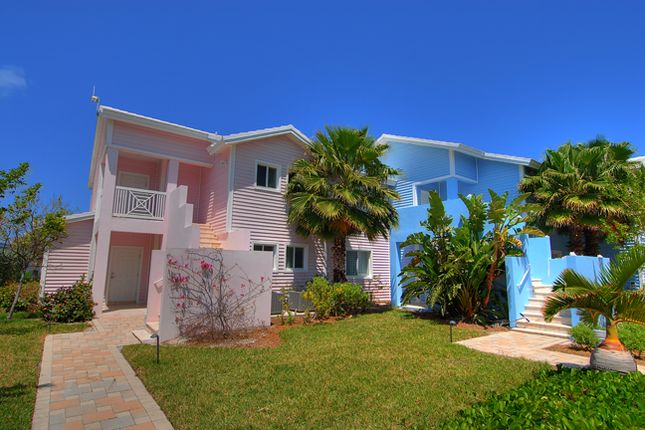 1 bed apartment for sale in Bimini Bay Resort And Marina, Bimini, The Bahamas