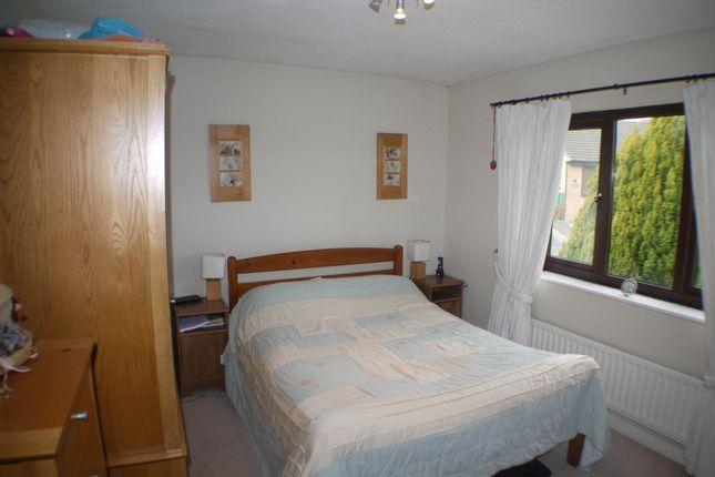 Photo 10 of Moor Grange, Prudhoe NE42