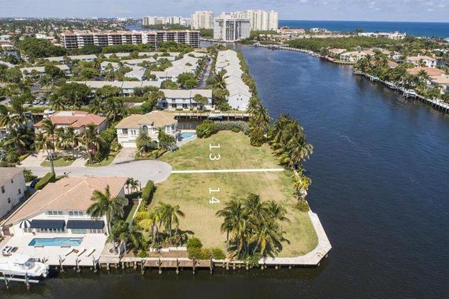 Property for sale in 870 Havana Drive, Boca Raton, Florida, United States Of America