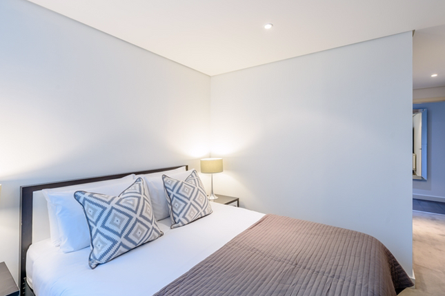 3 bed flat for sale in Locket Road, Harrow, London HA3
