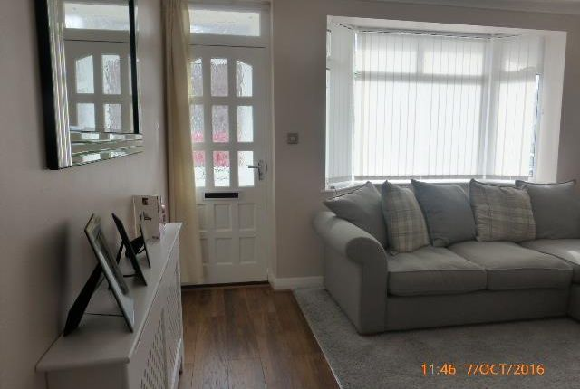 Thumbnail Property to rent in Alderson Road, Great Yarmouth
