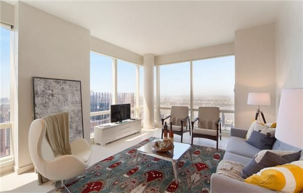 Thumbnail Apartment for sale in 17-0983, Central Park, United States