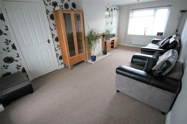 Lounge of Preston Lane, Lyneham, Wiltshire SN15