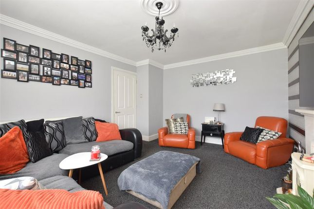 Lounge of Bewley Road, Angmering, West Sussex BN16