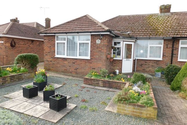 Picture 1 of Devon Way, Dovercourt, Harwich, Essex CO12