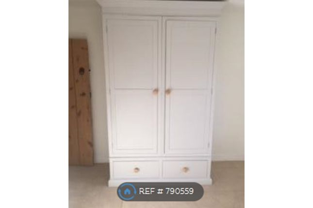 Double Bedroom of North Road, Tollesbury, Maldon CM9