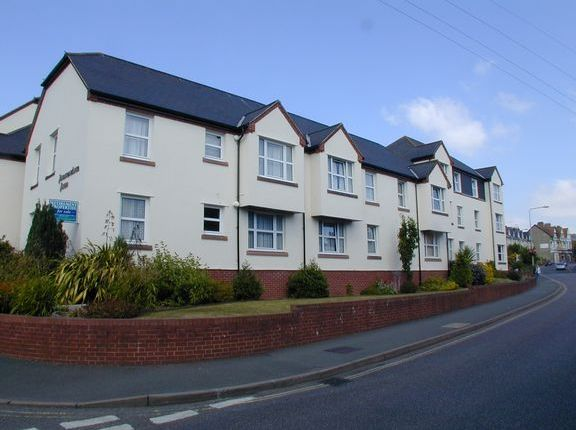 Thumbnail Property for sale in Brewery Lane, Sidmouth