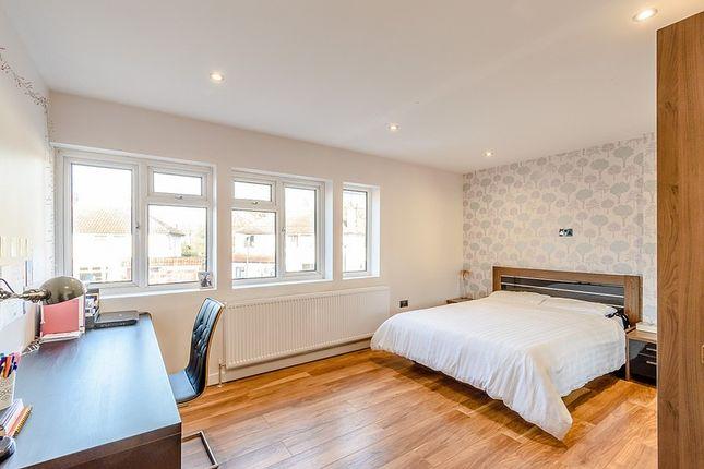 Bedroom of Macaulay Avenue, Hinchley Wood KT10