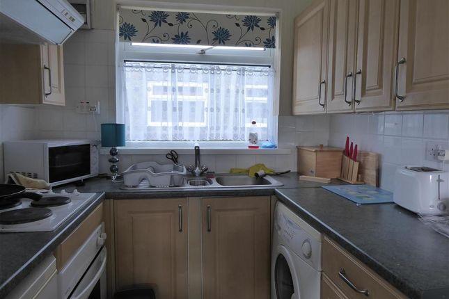 Kitchen of Yaverland Road, Sandown, Isle Of Wight PO36