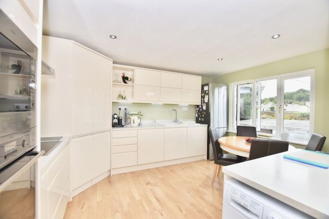 Thumbnail Detached house for sale in Jakes Lane, Truro