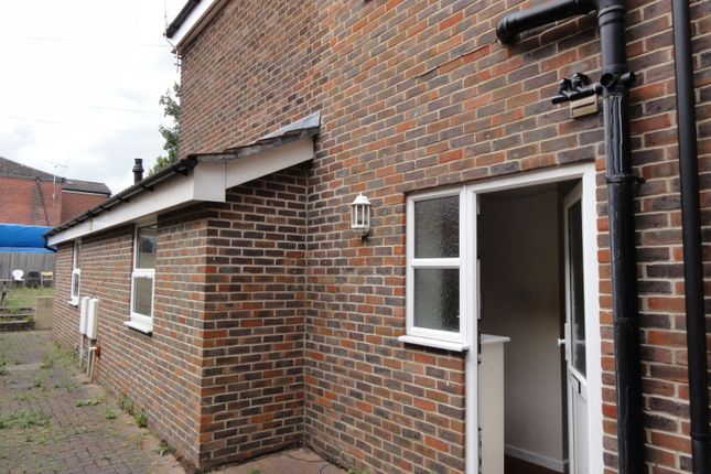 Thumbnail Property to rent in Portswood Road, Portswood, Southampton