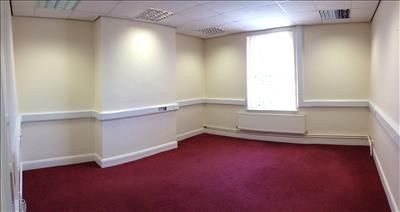 Photo of Ground & First Floor Offices, Cavendish Court, Cavendish Court, South Parade, Doncaster DN1