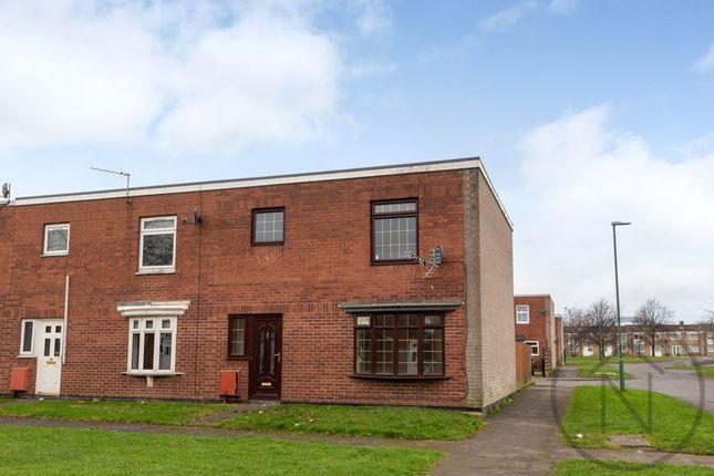 Photo 11 of Kirkstone Place, Newton Aycliffe DL5