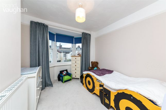 Picture No. 13 of Poynter Road, Hove, East Sussex BN3