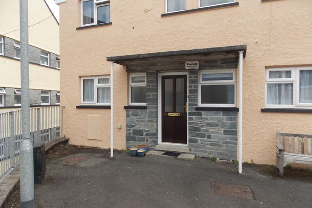 Thumbnail Flat to rent in Tower Street, Launceston