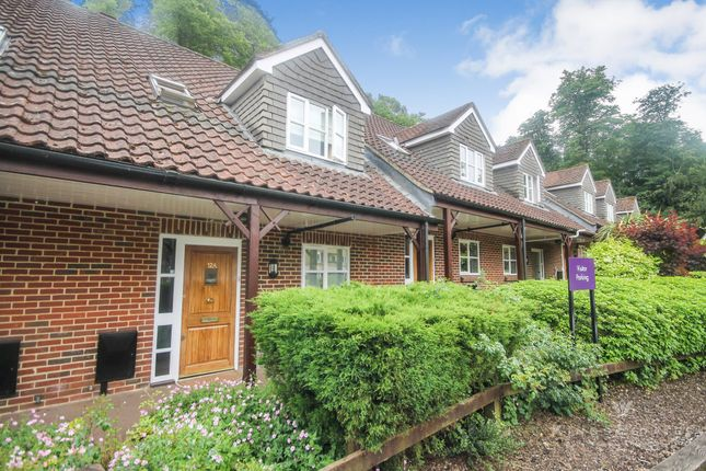 Thumbnail Terraced house for sale in Willicombe Park, Tunbridge Wells