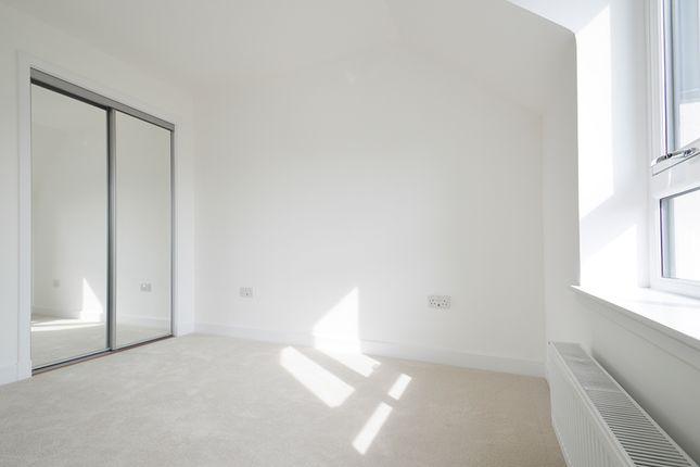 Bedroom 1 of Linkwood Road, Elgin IV30