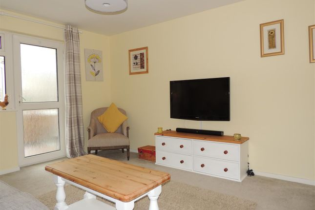 Lounge of Gilroy Close, Longwell Green, Bristol BS30