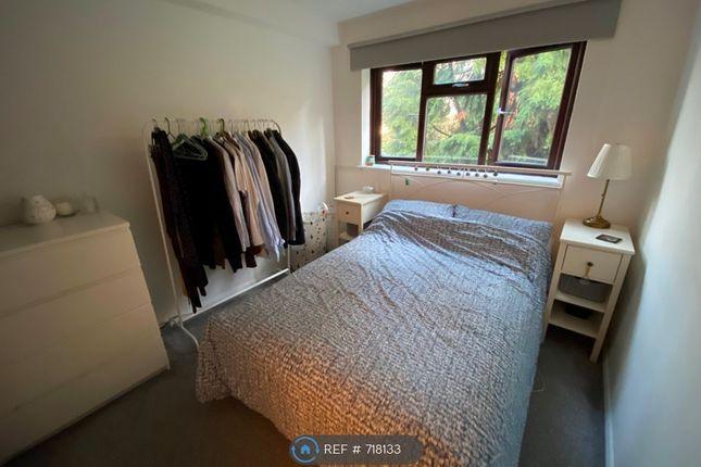 Bedroom of Copwood Close, London N12