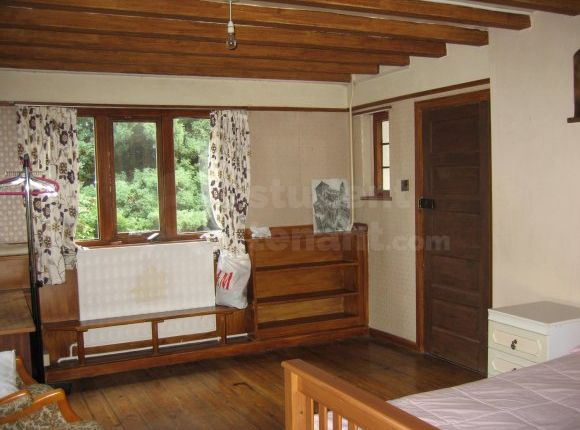Thumbnail Shared accommodation to rent in Ffriddoedd Road, Bangor