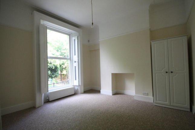 Thumbnail Flat to rent in Lee High Road, Lewisham, London