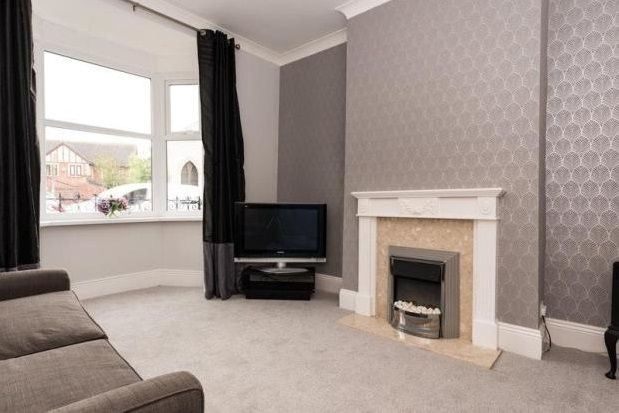 Thumbnail Terraced house to rent in Market Crescent, New Herrington, Houghton Le Spring
