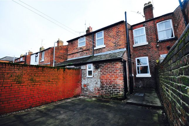 Picture No. 01 of Louise Street, Chester, Cheshire CH1